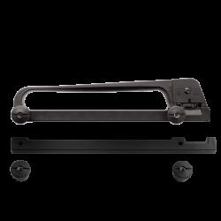 Kapaklı Tüfek Taşıma Sapı - AKT5