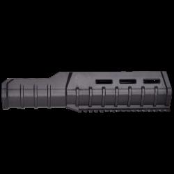 Uzun Tactical Pikatinli El Kundağı Pompalı - PEK10A
