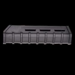 Kısa Tactical El Kundağı Pompalı - PEK9